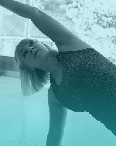Advanced Pilates Adelaide Hills